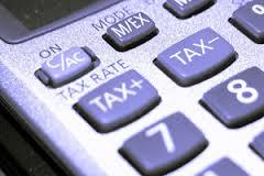 Оптимизация налогообложения в Кемерово